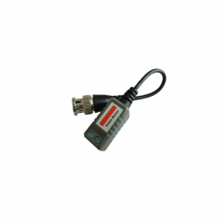 ST-HD100С
