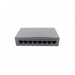 ST-PLC08-1000